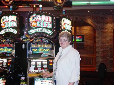 4.0 55 advanced best build casino online statistics web
